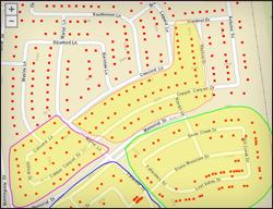 map-250